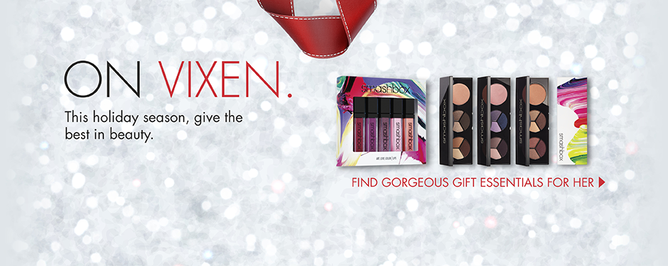 Dash through your list with great gift sets.