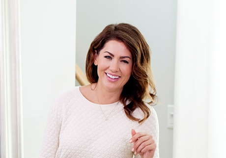 Jillian Harris selects her top beauty gifts for the holidays.