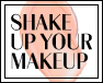 Join us for 4 weeks of beauty tips, tricks and trends.