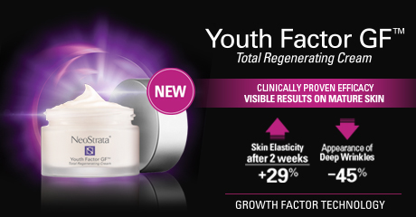 Growth Factor Technology