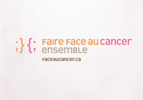 Faire face au cancer ensemble