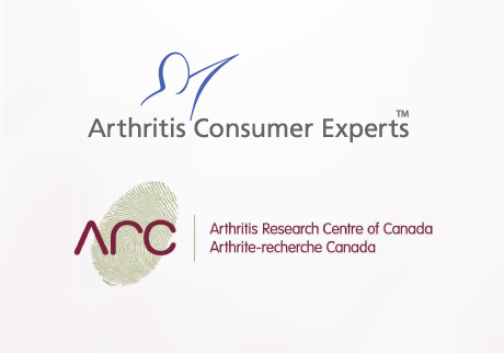 Athritis Consumer Experts