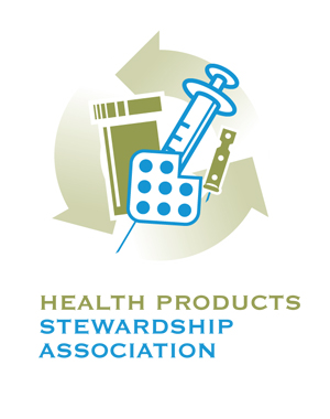 Health Product Steward Association