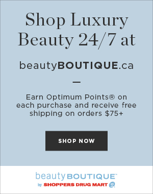 beautyBOUTIQUE
