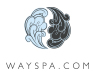 Way Spa Gift cards